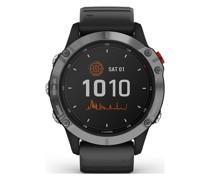 Smartwatch Fenix 6 010-02410-00