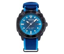 Uhren-Set AL-525LNSB4VG6