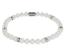 Armband Pearl Shadow 5450543308579