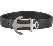 Armband 107693-17,5-22,5cm