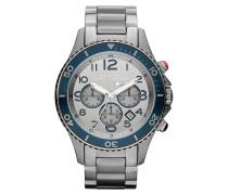 Herrenchronograph MBM5028