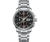 Viro Chronograph D001.414.11.051.00