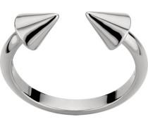 Damenring Cone LJ-0109-R