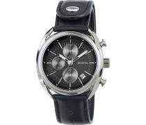 Chronograph Beaubourg TW1527
