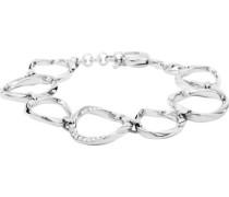 Armband JF01145040