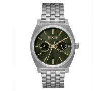 Damenuhr Time Teller Deluxe A922 2210-00