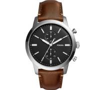 Herrenchronograph FS5280