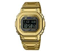 Herrenuhr G-Shock GMW-B5000GD-9ER