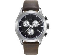 Herrenchronograph ES108411001