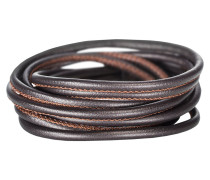 Armband AB0000108