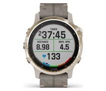 Smartwatch Fenix 6 010-02409-26