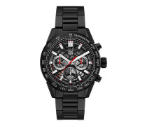 Chronograph Carrera CBG2A90.BH0653
