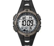 Uhr Marathon T5K802