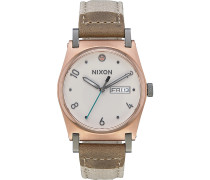 Uhr Jane Leather A955SW 2608-00