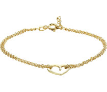 Armband 86330032