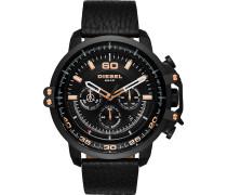 Herrenchronograph DZ4409