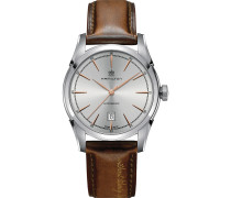 Herrenuhr Timeless Classic H42415551