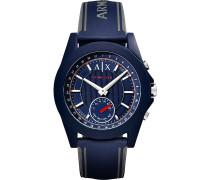 Smartwatch AXT1002