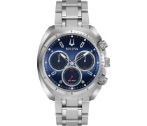 Herrenchronograph Curv 96A185