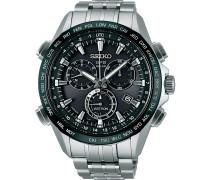Herrenchronograph Astron SSE003J1