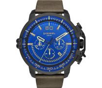 Herrenchronograph DZ4405