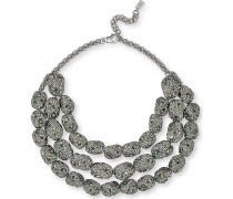 Collier As Moselle 5263653