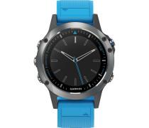 Smartwatch Quatix 5 Bravo 40-31-7352