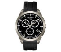 T-Sport Titanium T069.417.47.051.00 Chronograph