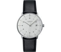 Herrenuhr Max Bill 027470000
