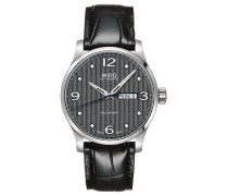 Herrenuhr Multifort M0054301606000