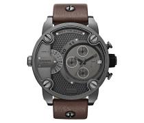 Herrenchronograph DZ7258