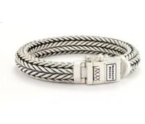 Armband Ellen 001J017990102