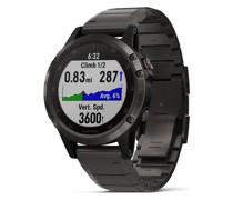 Smartwatch 40-36-1358