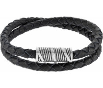 Armband 86795523