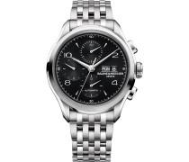 Chronograph Clifton M0A10212