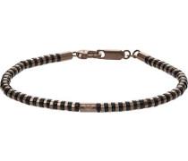 Armband EGS2432001
