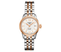 Damenuhr Le Locle Automatic Lady T41218333