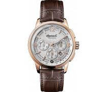 Regent Chronograph I00101