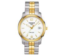 T-Classic PR100 Quarz T049.410.22.017.00