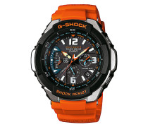G-SHOCK Premium Superior Series Herrenuhr GW-3000M-4AER