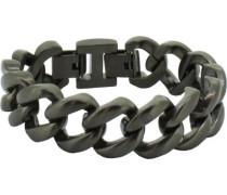 Armband 107728-19,5-23,5cm