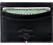 Kreditkartenetui 180008