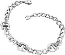 Armband A67067.B92
