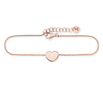 love Armband 360260172