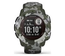 Smartwatch Instinct 010-02293-06