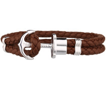PHREP Anker Armband PH-PH-L-S-Br