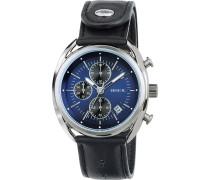 Chronograph Beaubourg TW1528