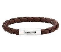 Armband Y2187B/20/00/19