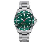 Herrenuhr DS Action Divers Watch C0324071109100
