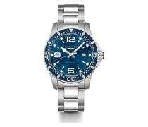 Herrenuhr Diving HydroConquest L38404966